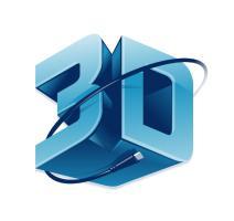 HP: La impresión 3D es una tendencia imparable que cambiará a la industria