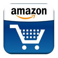 Amazon se retira del mercado online más grande del mundo
