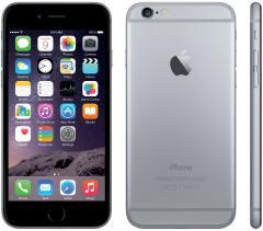Chile: 150 mil usuarios demandan a Apple por obsolescencia programada