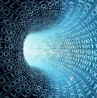 Datos, el activo más valioso