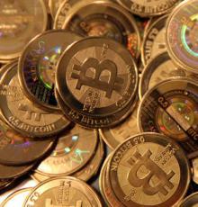 Bitcoin ya es visto como activo de refugio