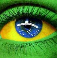 Brasil no se recupera y probablemente no lo hará en el futuro cercano
