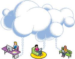 Una de cada cinco empresas migrará el 50% de sus aplicaciones a la nube