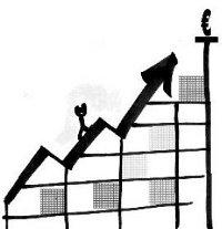 El crecimiento sustentable se encuentra en una encrucijada