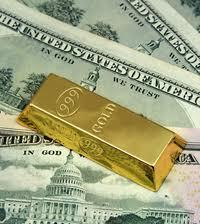 La solidez del dólar y su efecto en los mercados emergentes