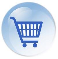 El eCommerce impulsa el crecimiento del consumo masivo