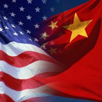 Estados Unidos y China firman primera fase de acuerdo comercial