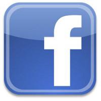 Facebook podría tener su propia criptomoneda