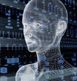 CES 2020 en Las Vegas: El ascenso de los robots