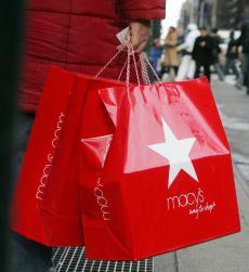 Macy's, un claro ejemplo de la crisis del retail en EEUU
