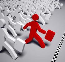 La importancia de los intrapreneurs en la empresa actual