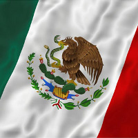 México se ha beneficiado de la guerra comercial