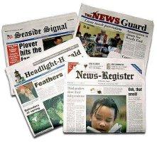 """Washington Post: """"Hoy los medios compiten con todos los que quieren vender anuncios"""""""