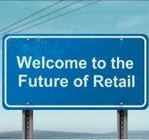 """Según experto, el """"Apocalipsis Retail"""" es un mito"""