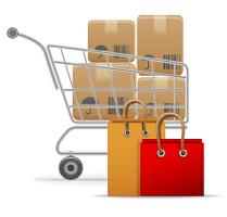 Cinco tendencias que redefinirán el negocio del retail en 2020