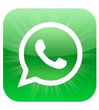 Whatsapp sale a competir con Mercado Libre con servicio de pagos online