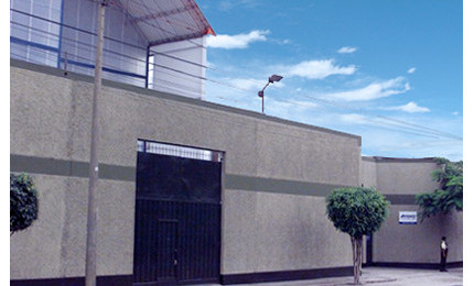 Artesco / Lima-Perú