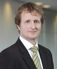 Alexander Bochert - Tesa