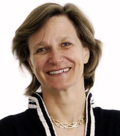 Marie‐Aimée Bich‐Dufour - BIC