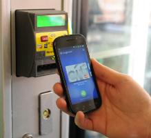 Billeteras blancas: una nueva etapa en la evolución de los medios de pago