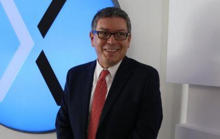 Álvaro Henao - Smurfit Kappa