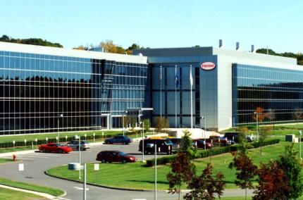 Henkel - Estados Unidos