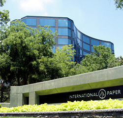 international paper headquarters International paper corporate office & international paper headquarters reviews,  corporate phone number and address.