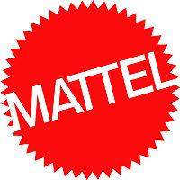 Hasbro quiere comprar a su gran rival, Mattel