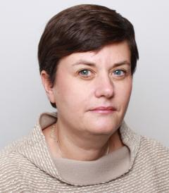 Sophie Palliez-Capian - BIC