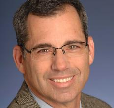 Stuart Pann - HP