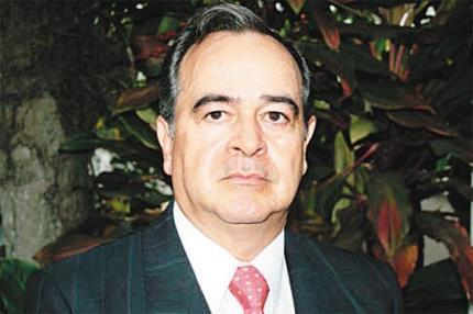 Rodrigo Restrepo - Prisa