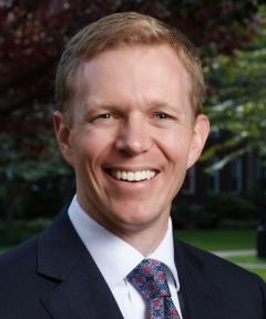 Ryan Raffaelli - Harvard Business School