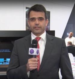 http://elpapeldigital.com/es/media/noticias/2010/s/antonio-quirino-soares-navigator.jpg