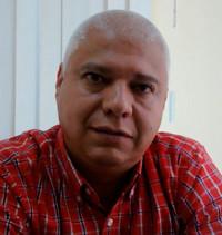 Rodolfo Salas - Continental