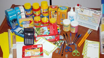 Paraguay: Ministerio de Educación distribuirá U$15 millones en ...