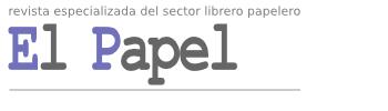 Noticias de librería y papelería – Revista especializada del sector librero – papelero